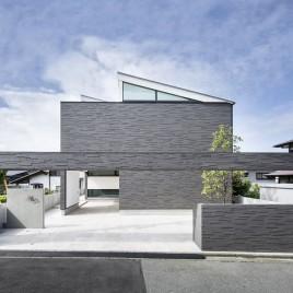 Hayama M Studio