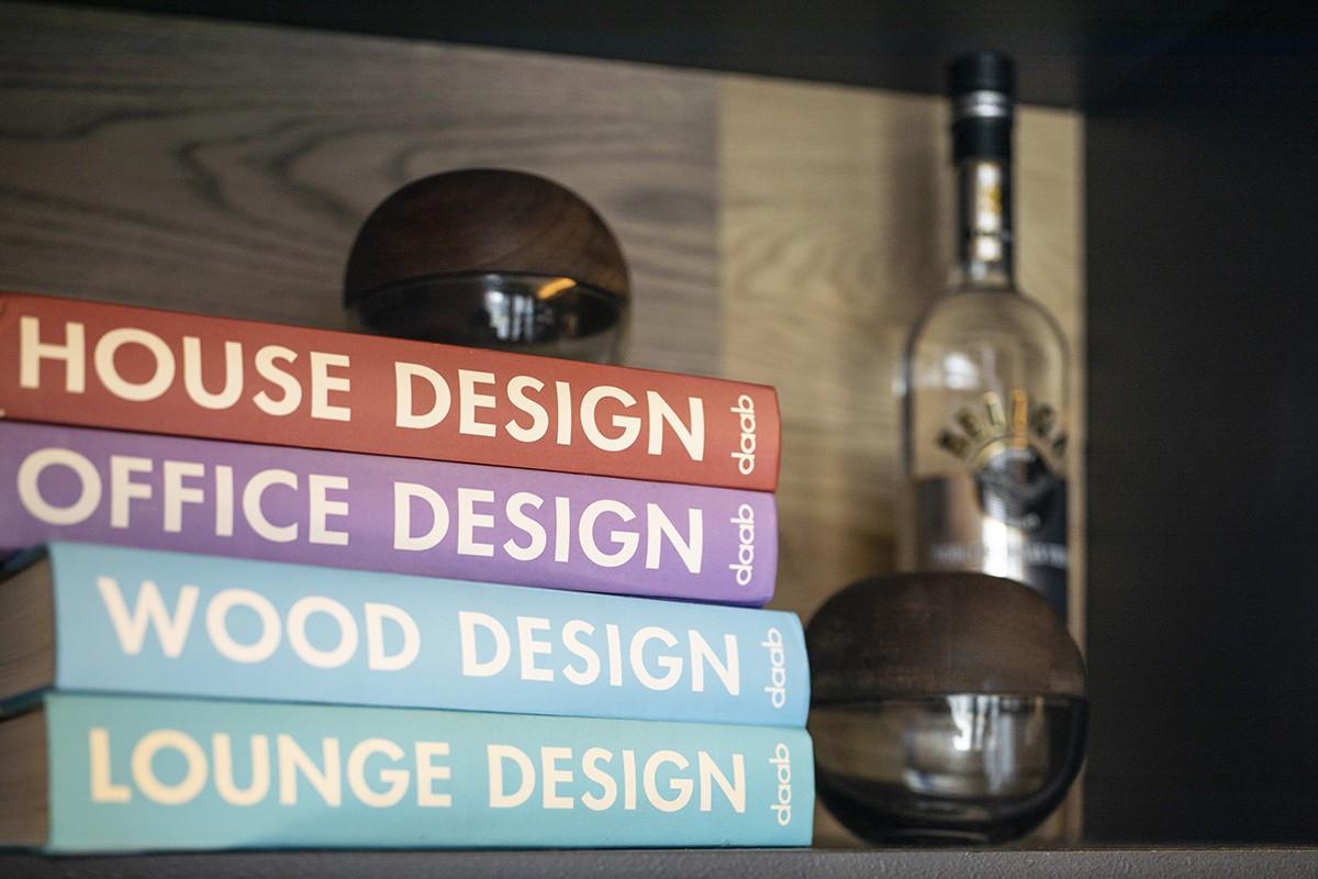 建築家とハウスメーカーの違い(1)
